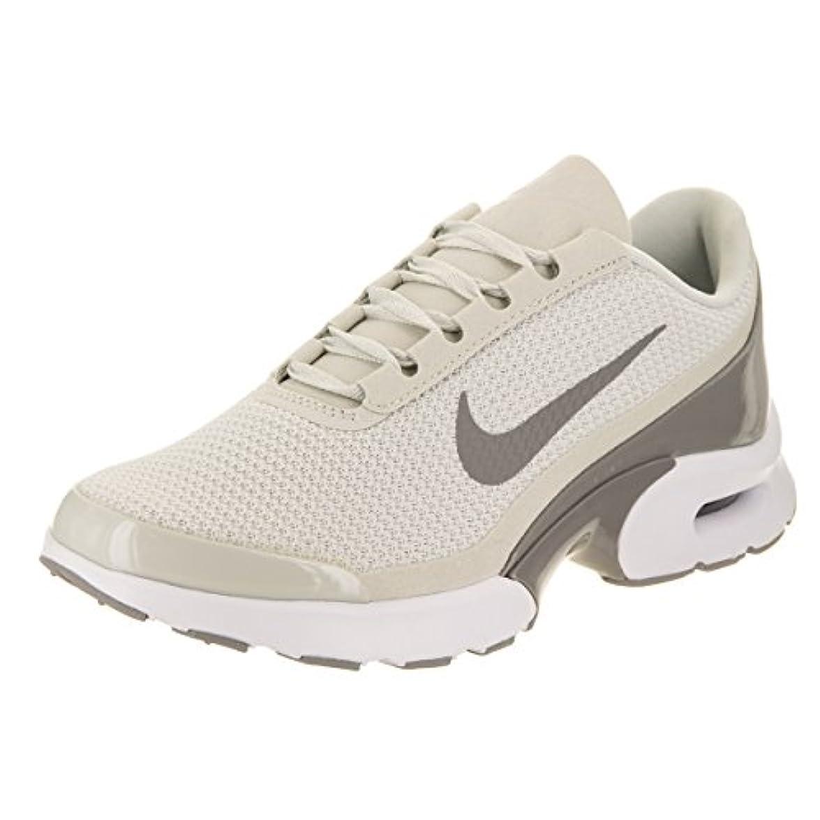 Nike Wmns Match Supreme Hi Ltr Scarpe Sportive Donna