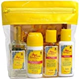 Agua de Colonia Travel Set by Agua de Colonia
