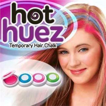 washables hair dye - 7