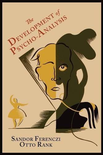 The Development of Psycho-Analysis