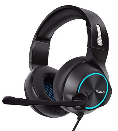 Gaming Headset for Xbox One, PS4, PC, Controller, ARKARTECH for sale  Delivered anywhere in Canada