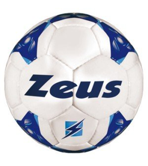Zeus Kapstar R.C. Pelota De Futbol Sala Rebote Controlado (4 ...
