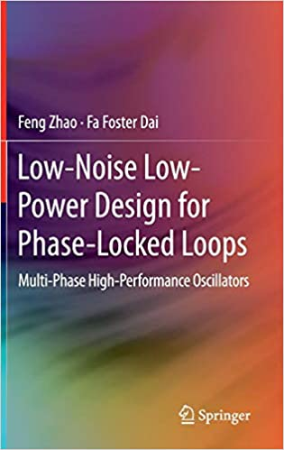 Low-Noise Low-Power Design for Phase-Locked Loops: Multi-Phase High