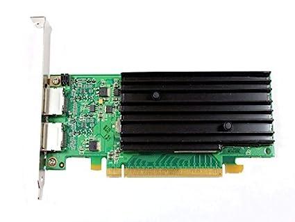 Dell NVIDIA Quadro/NVS Graphics Driver Download