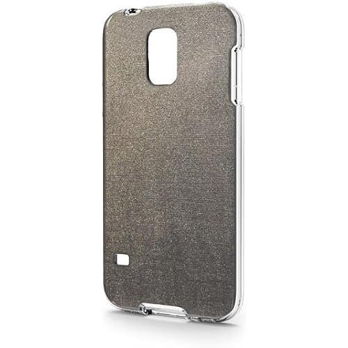 Random Order GS5SLS Salerno Case For Samsung Galaxy S8 - Silver Sales