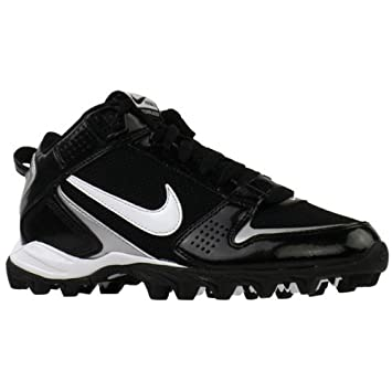 NIKE LAND SHARK LEGACY MID MENS  85
