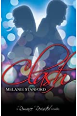 Clash (Romance Revisited) Paperback