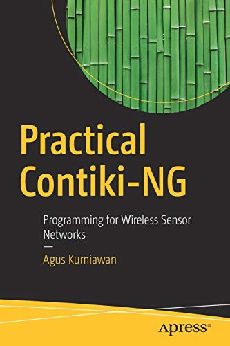 wireless programming - 1