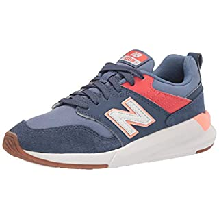 New Balance Women's 009 V1 Lifestyle Sneaker