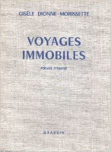 Pastels Martinique: Le Voyage Immobile (French Edition)