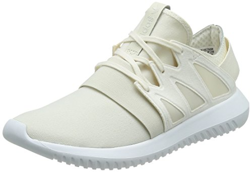 Chalk Adidas Tubular W Viral Blanc White qqBawtz