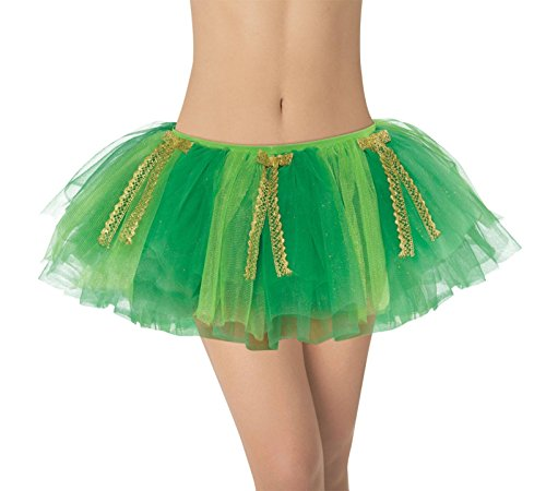 Lucky (Tutu Costume For Adults)