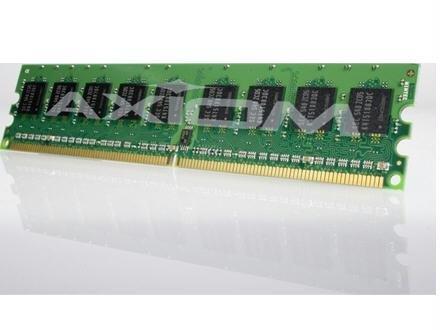 Axiom 2Gb Ddr3-1333 Ecc Udimm for Lenovo # 43R2033