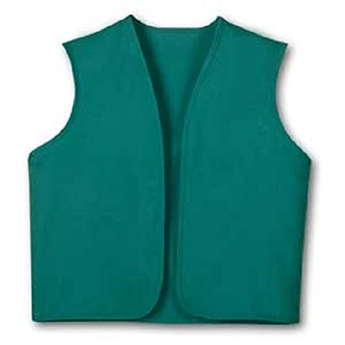 Girl Scouts of the USA Junior Vest XX-Large -