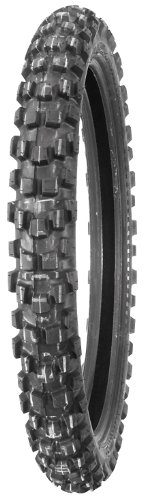 Dunlop D606 Dual Purpose Tire - Front - 90/90-21 32SF21