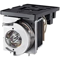 Expert Lamps -NEC NP-U321H-WK Replacement Lamp and Housing Assembly with High Quality Genuine Original Philips Bulb Inside