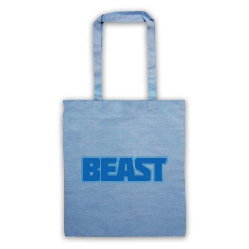 Sky Beast Aphorismes Anglais Blue Sac Motif Gym CXwqWTv