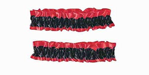 Forum Novelties Roaring 20s Garter Armband - Standard - -