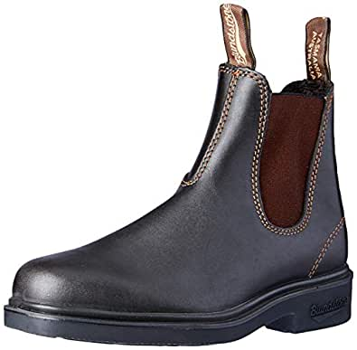 Blundstone Unisex-Adult 059 Brown, 3 AU