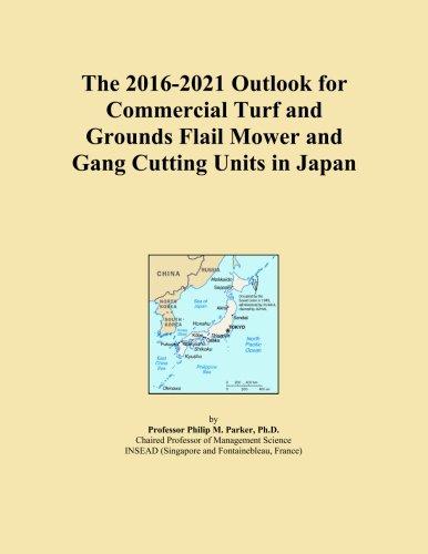 Buy commercial mowers 2016