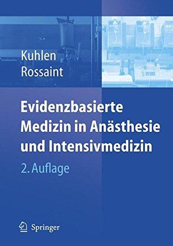 evidenzbasierte-medizin-in-ansthesie-und-intensivmedizin