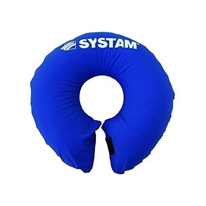 Cojín flotador tamaño 50 x 50 cm dispositivo de asistencia a ...