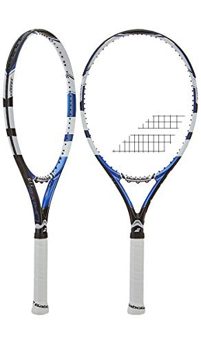 Babolat Drive 115 (2017) Racquets