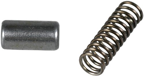HPI Racing 1433 Starting Pin and Pressure Spring (Hpi Pin)