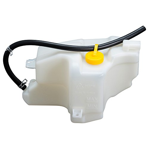 coolant-tank-for-nissan-altima-2002-2006-maxima-2004-2008-quest-2004-2008