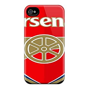 Iphone 6plus XPe18468NqKG Allow Personal Design Colorful Arsenal Pictures Protective Hard Cell-phone Cases -DannyLCHEUNG