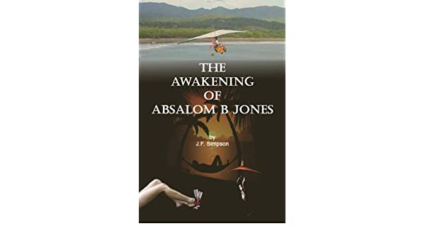A Comprehensive Global Anthology