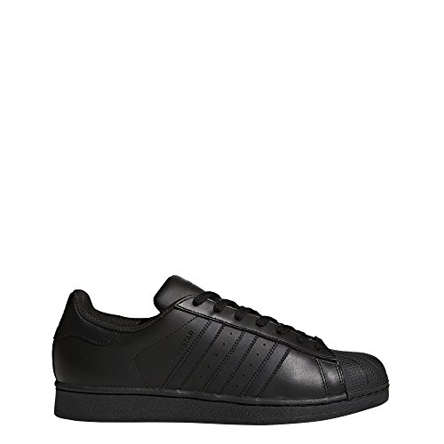 Black Ginnastica Originals Core adidas Schwarz Superstar Black AF5666 Uomo da Core Core Scarpe Black 1RnnWTwqPU