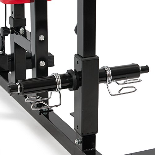 Low Cable Pull : Akonza lat machine low row cable pull down fitness closed