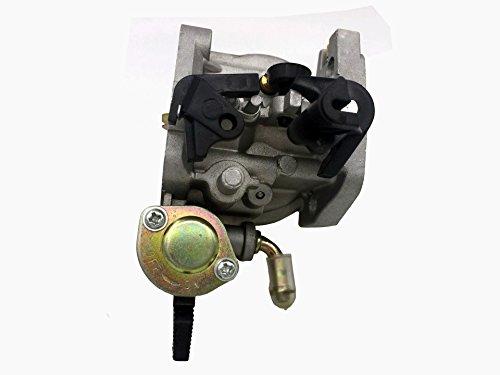HOOAI New Carburetor Gasket in shape Carburetors