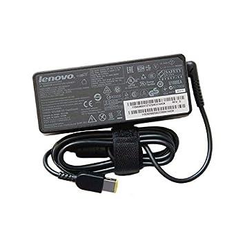 Lenovo Cargador ADP de 90 x d B sa10j20102 54y8986 121899 ...