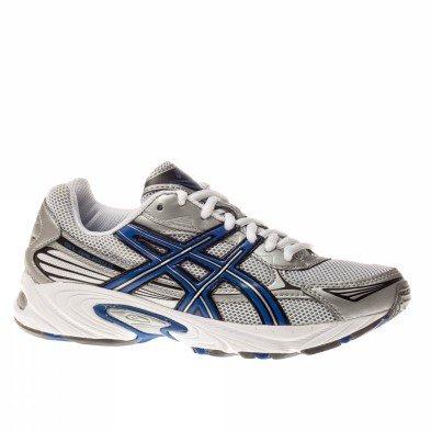 ASICS Asics gel-galaxy 5 gs zapatillas running chico: ASICS: Amazon.es: Zapatos y complementos
