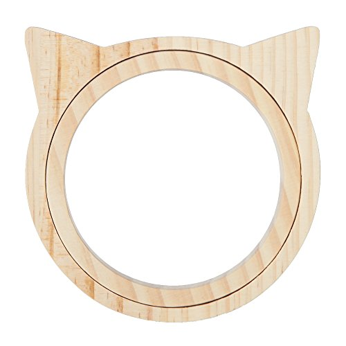 embroidery hoop guards - 6