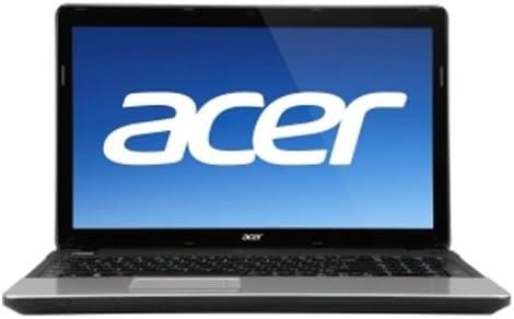 ACER Aspire E1-531 - Ordenador portátil (Intel Dual Core B960, 6GB de RAM, 500 GB de disco duro, graficos NVIDIA GeForce 620M de 1GB, Windows 8), ...
