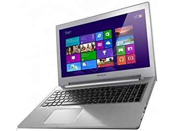 "HP Pavilion 15-N204SS - Ordenador portátil de 15.6"" (Intel Core i5-"