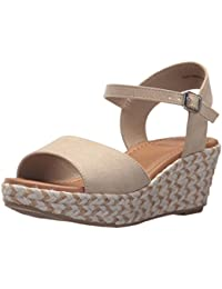 Kids' Wendy Wedge Sandal