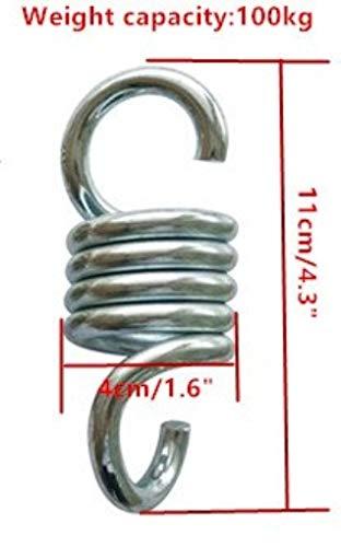 Comingfit® - Resorte de acero para sillones y sillas ...