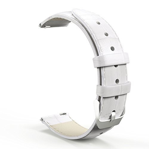 Universal MoKo Crocodile Replacement Zenwatch