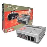 Old Skool CLASSIQ N HD Console Compatible with