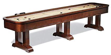 Amazon Com American Heritage Billiards Milan 12 Ft