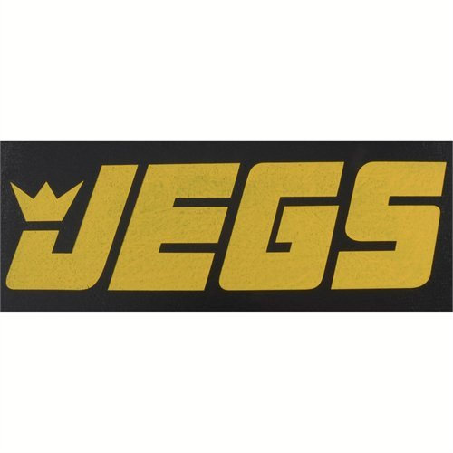 JEGS Performance Products 81165 2 in 1 Foldable Creeper & Seat by JEGS (Image #6)