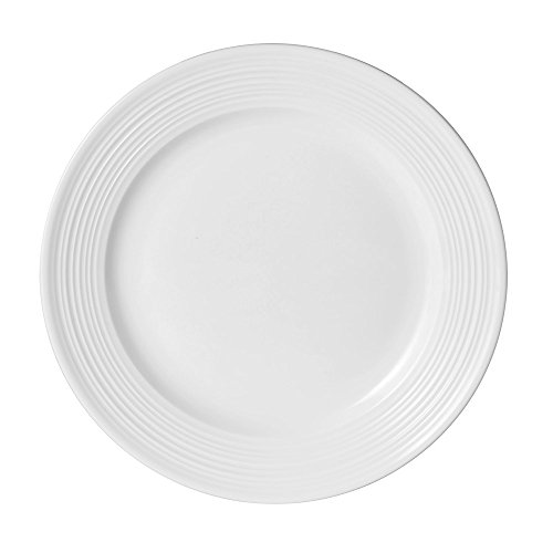 12 Platter Serving Round (Mikasa Irvine Round Serving Platter, 12-Inch)