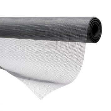 Insect Mesh Grey 1.2 mt wide