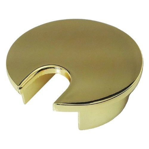 esk Grommet (Brass Polished) ()