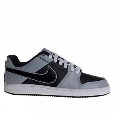 NIKE BACKBOARD 2 487657 7 HERREN MODA SCHUHE 6 US 38,5 IT
