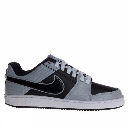 NIKE Nike backboard 2 zapatillas moda hombre: NIKE: Amazon.es: Zapatos y complementos